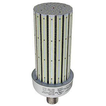 ngtlight 250 watt led corn cob light retrofit 1000w metal halide
