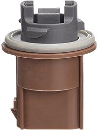 Standard Motor Products S874 Turn Signal Lamp Socket