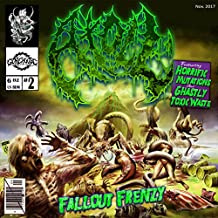 Fallout Frenzy