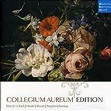 Collegium Aureum Edition