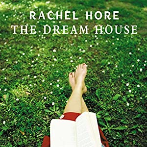 The Dream House Audiobook