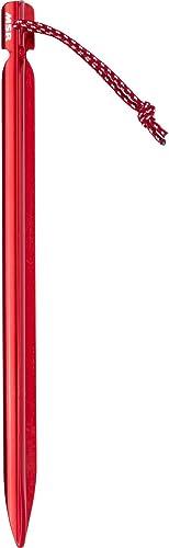 MSR Mini Groundhog Stake, Single