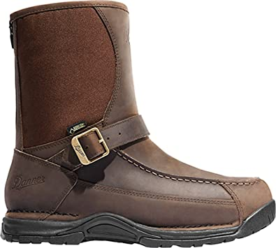 Danner Men's Sharptail 10'' Boots, ...