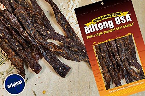 Biltong-Jerky-Snap-Sticks-Original-Flavor-1oz-Bag-High-Protein-Gluten-Free