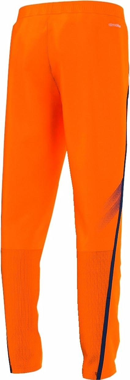 Adidas pantalon de survêtement climalite