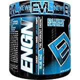 Evlution Nutrition ENGN Pre-workout, Pikatr…