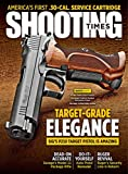 Kyпить Shooting Times на Amazon.com