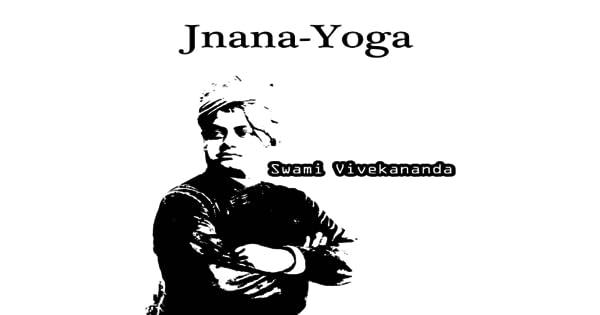 Jnana-Yoga: Amazon.es: Appstore para Android
