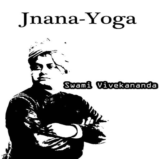 Amazon.com: Jnana-Yoga: Appstore for Android