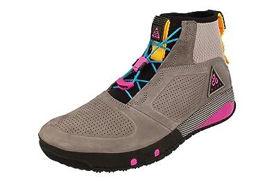 Aq9333 Ridge Outdoor ACG Herren Ruckel Boots Trainers Nike wOkN0PZX8n