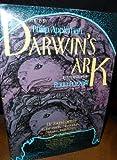 Darwin's Ark, Philip Appleman, 0253115949