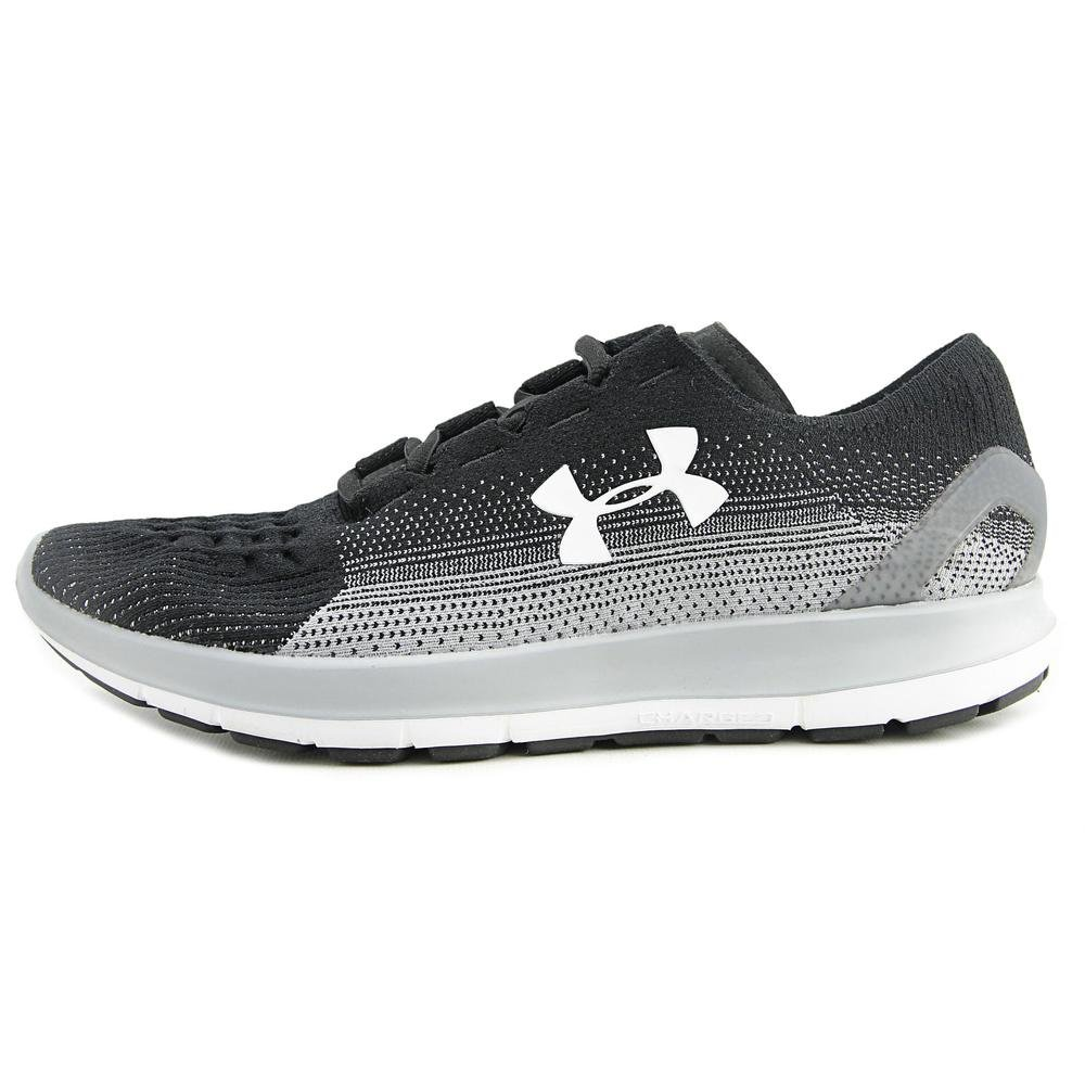 Under Armour Speedform Slingride Fade Fade Fade Laufschuhe 33708a