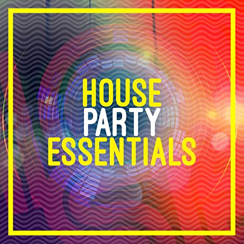 Blind love instrumental by house party on amazon music for Instrumental house music