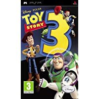 Toy Story 3 - collection essentiels