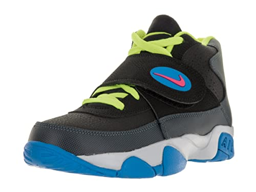 004 Basket Junior Ref630911 Air Nike Mission QdCBeoxWr