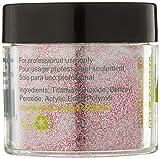 SNS 85 Nails Dipping Powder No Liquid/Primer/UV Light