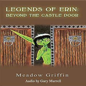Legends of Erin Audiobook