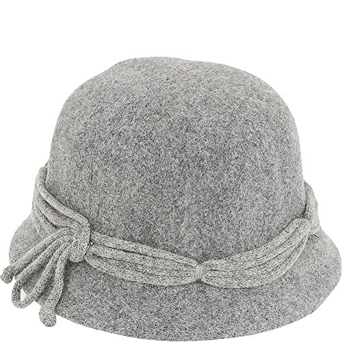 adora-hats-wool-cloche-hat