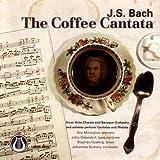 """Cantata #211 (Coffee Cantata): Air: """"Heute noch"""""""