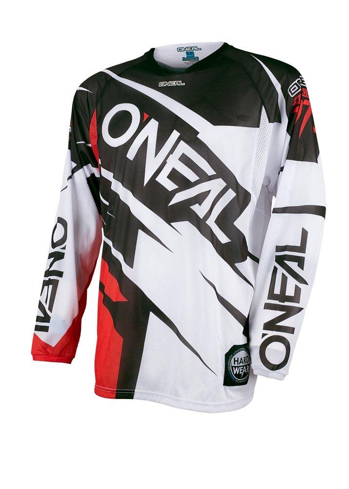 O& 039;Neal Jersey Hardwear Flow JAG