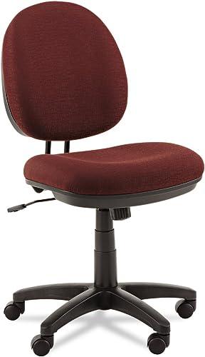 Alera Interval Swivel/Tilt Task Chair