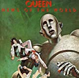 News of the World by Queen (2011-07-05)
