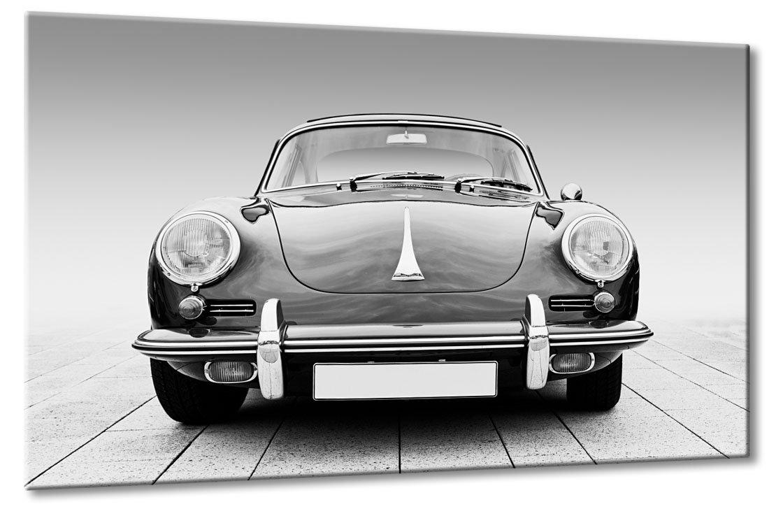 Fine-Art-Manufaktur Porsche Porsche Porsche Oldtimer 356 Schwarzweiß Traum Bilder Autos Klassiker XXL   Aus der Serie Oldtimer Klassiker   Farbe  schwarzweiss   Rubrik  porsche + Auto Bilder ff5e0f