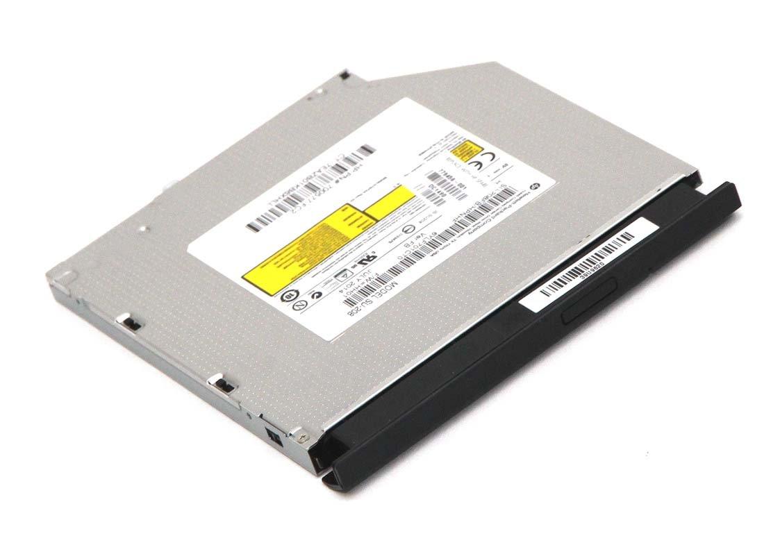HP CD WRITER 9500 SERIES DOWNLOAD DRIVERS