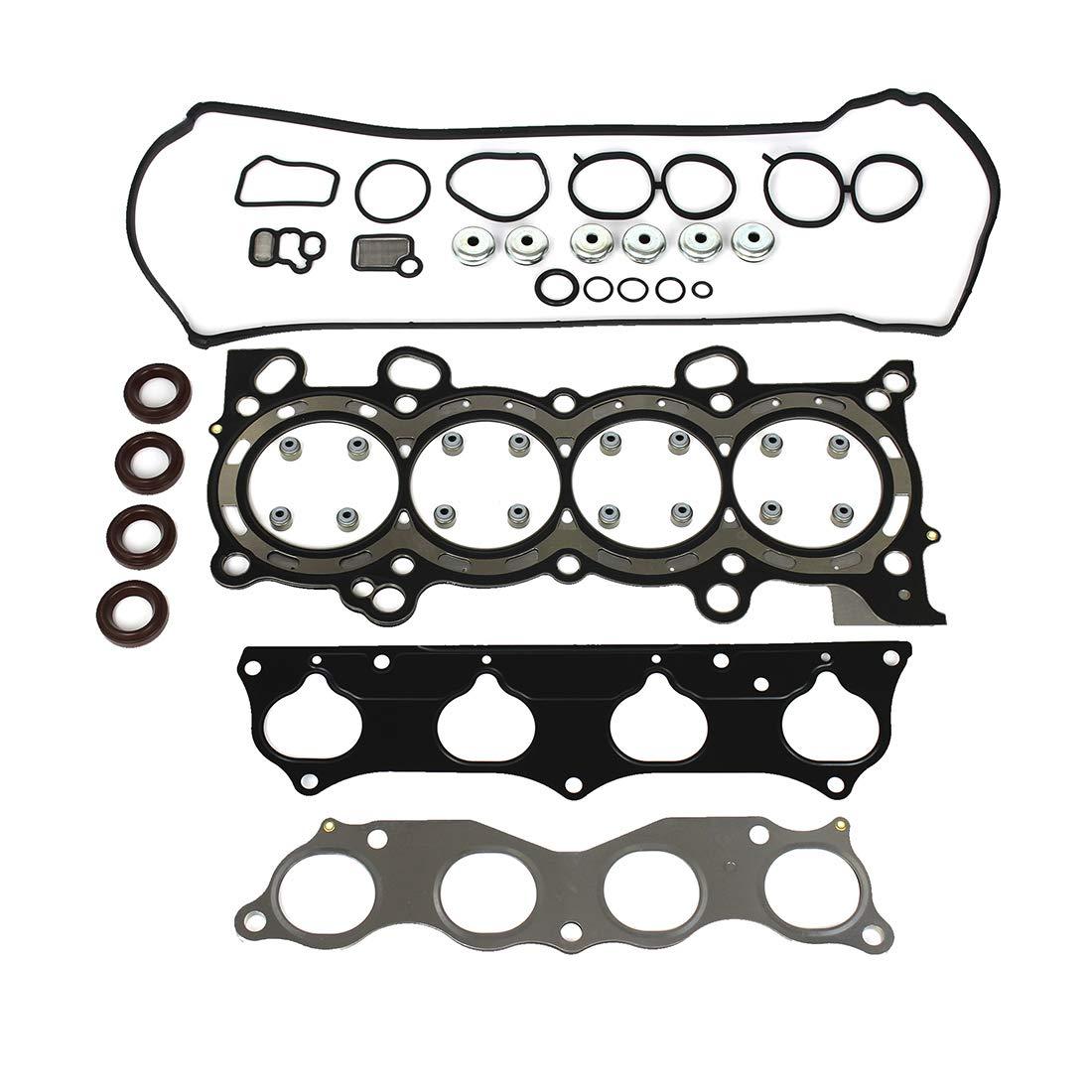 DNJ Engine Components HGS227 Cylinder Head Gasket