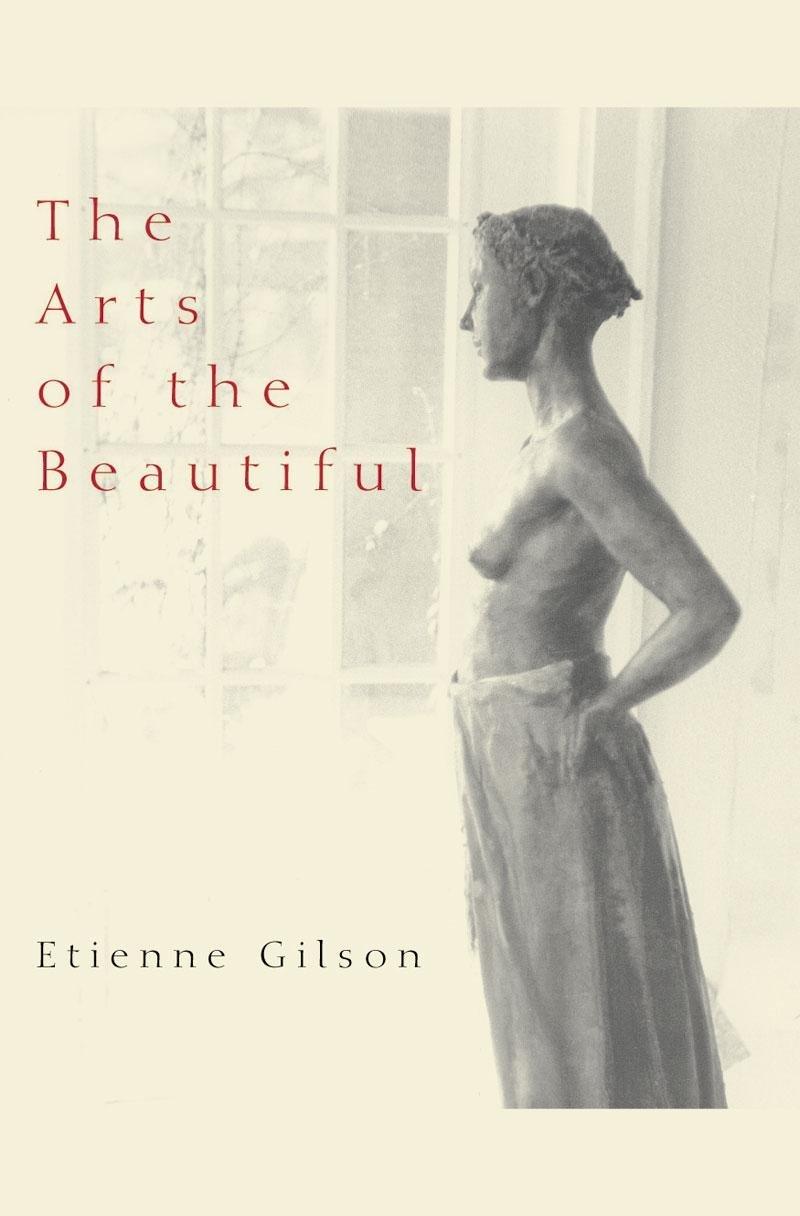 Read Online Arts of the Beautiful (Scholarly) pdf epub