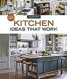 kitchen design ideas All New Kitchen Ideas that Work