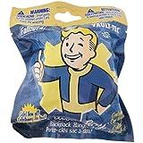 Fallout4 フォールアウト4 ボルトボーイ バックパック ハンガーズ 1個 (ランダム)