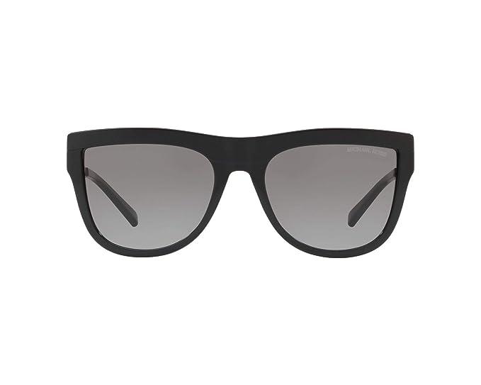 79f98cf1cb Ray-Ban Women s 0MK2073 Sunglasses
