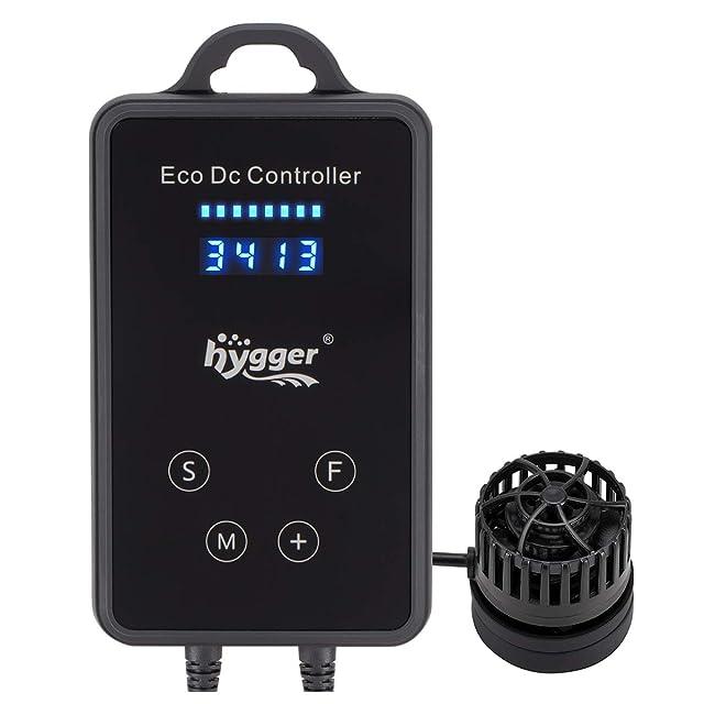 hygger 1600GPH