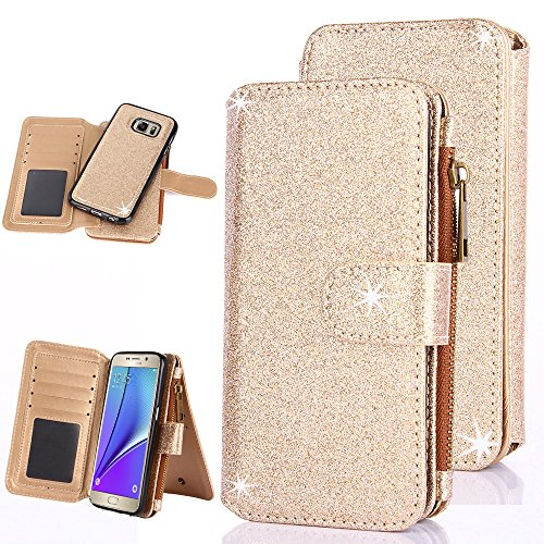 Galaxy Note Case CaseUp Card product image