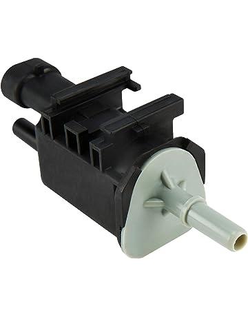 GM 12597567 Evaporative Emissions Vapor Canister Purge Valve Solenoid EVAP Vent | Replace# 911-