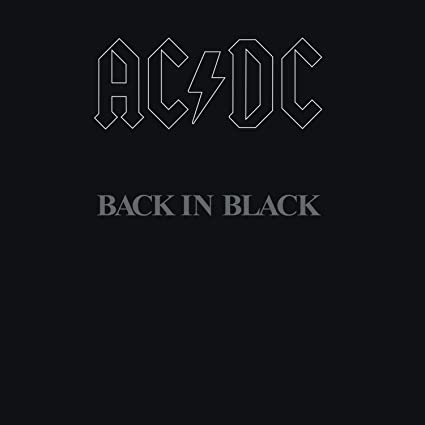 ac dc back in black mp3 free download