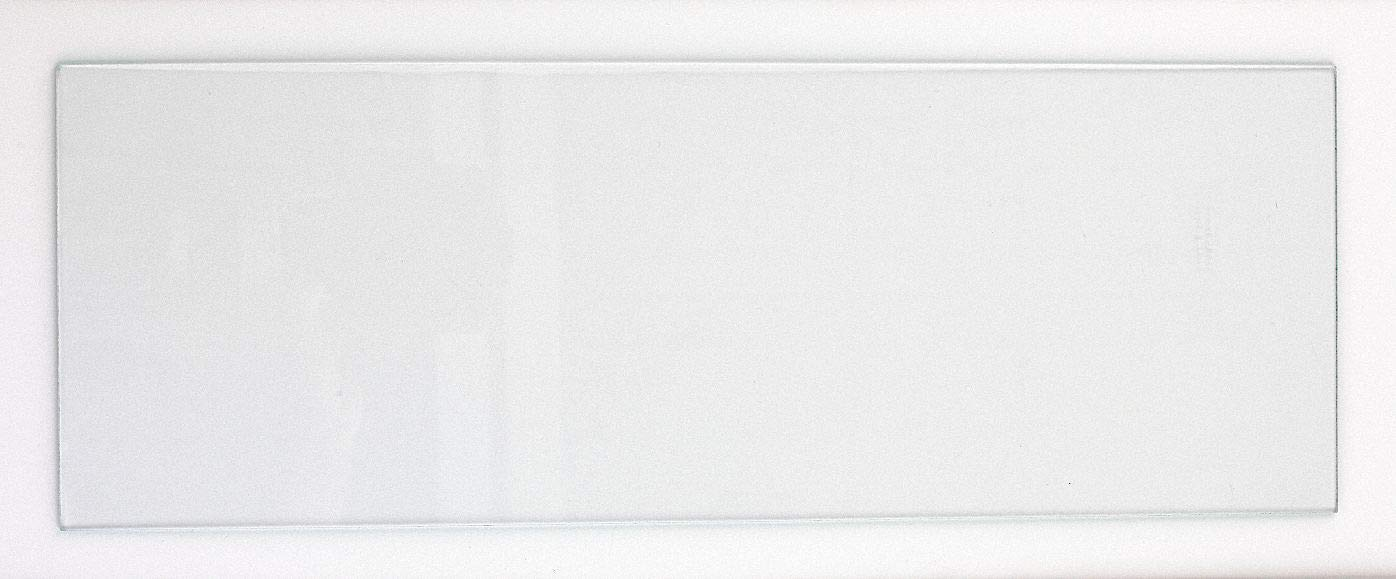 Replacement Window; For Use With Allegro Metal Difibrillator Wall Cases pack of 5 by Allegro