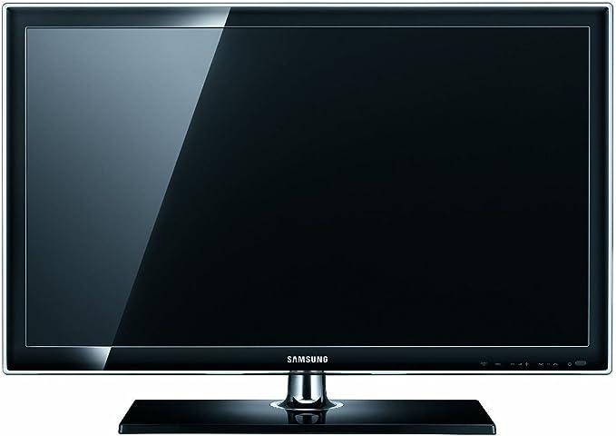 Samsung UE32D4000 - TV: Amazon.es: Electrónica