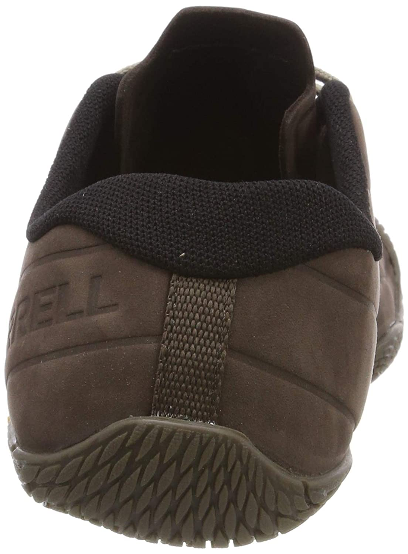 Merrell Merrell Merrell Herren Vapor Glove 3 Luna Leather Turnschuhe B07DYDD2RS  624089