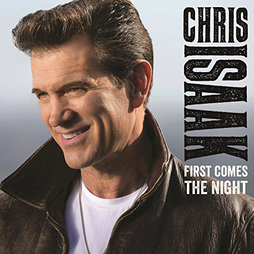 First Comes The Night (Deluxe ...