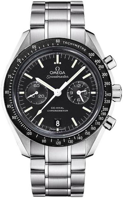 Омега стоимость спидмастер часы lr626 стоимость батарейка для часов