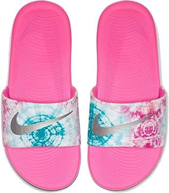 Nike Girls Kawa Slide (GS/PS