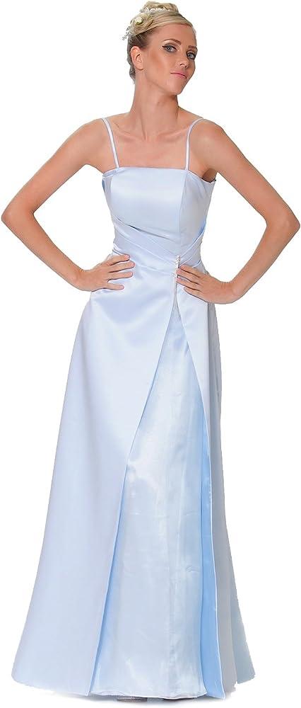 A Diseño En Forma De Vestido De Dama De Honor Diseño De