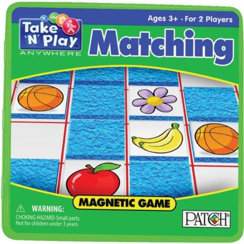matching-take-n-play-anywhere-game