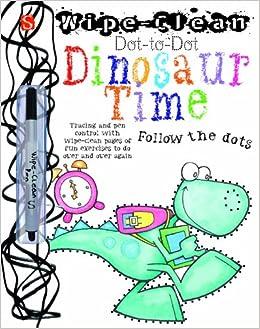 Dinosaur Time por Salariya Book Company epub