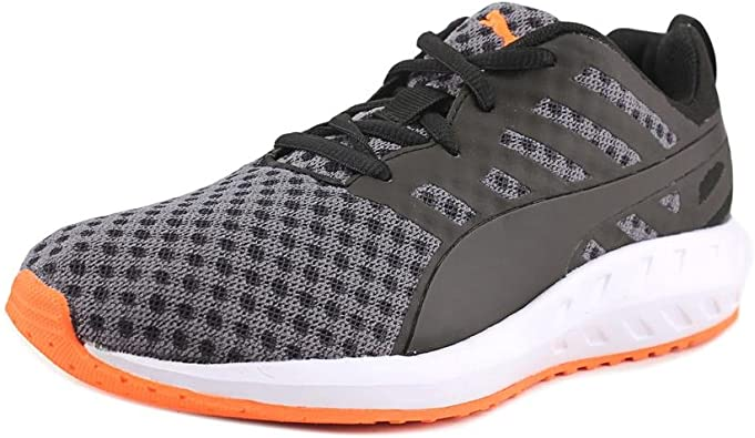 PUMA Women's Flare WN's Sneaker