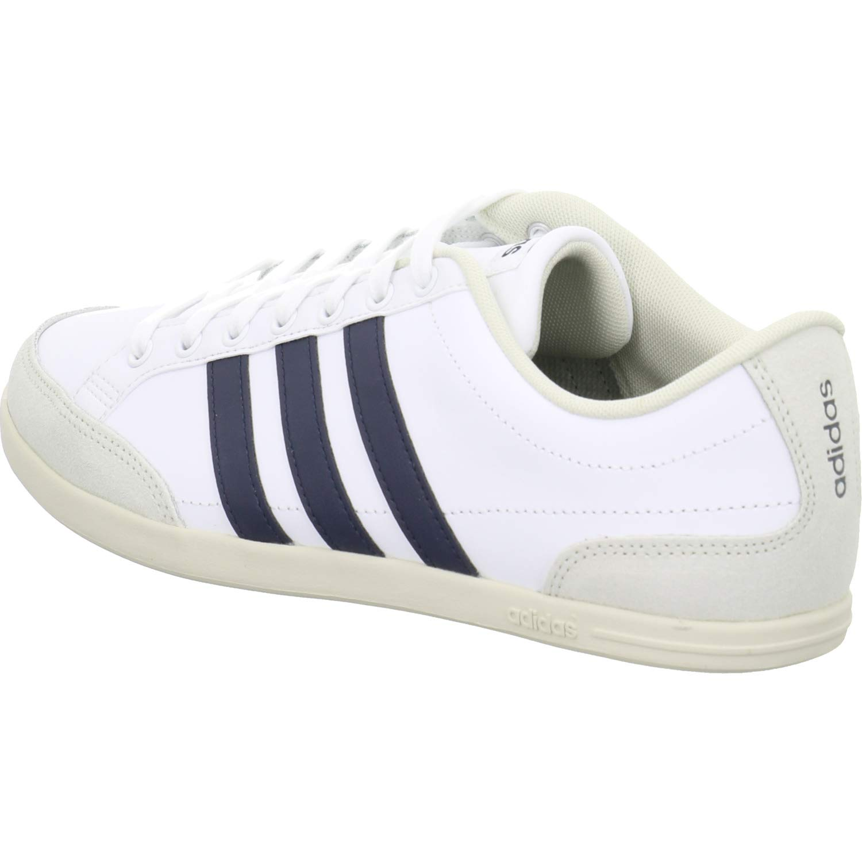 adidas Men's Caflaire Tennis Shoes