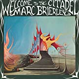 Welcome To Citadel