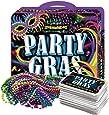 Party Gras